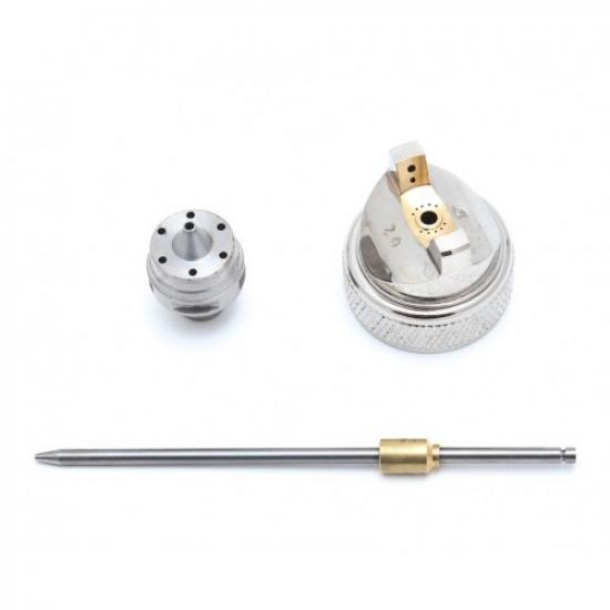 Ремкомплект для краскопульта H-827NNK-1.4
